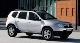 Эконом-внедорожник Nissan «обрастает» слухами
