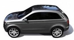 «АвтоВАЗ» обещает новую «Ниву» к 2017 году